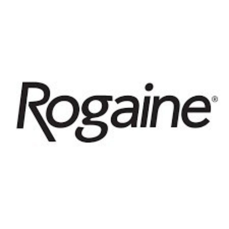 美國落建 Rogaine costco 好市多