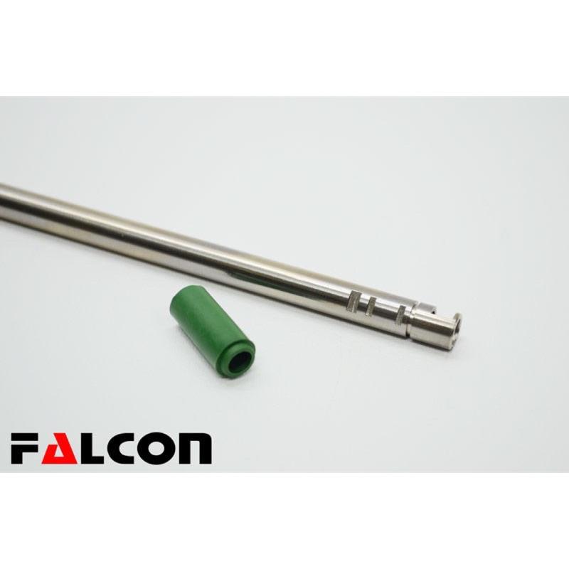 [FALCON戰隼] F160-590 AEG電動槍精密管 (8.5*6.03*590mm)