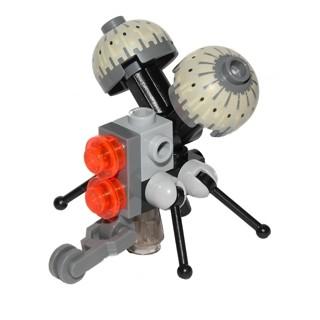 樂高人偶王 LEGO 星戰系列#75041 sw0533 屏東縣