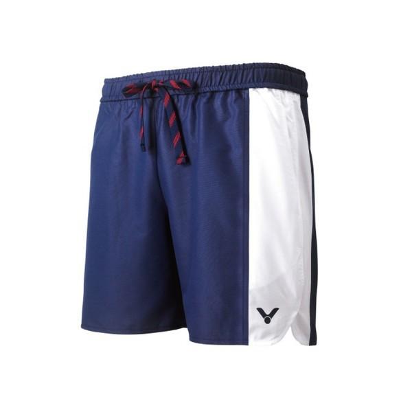 🏸SOSA羽球超市🏸【褲】VICTOR R-2040 東京奧運中華隊休閒短褲 (中性) 吸濕 快乾 抗菌