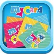 僅接受【台南面交1萬點91折】【MyCard 10000 點】   Mycard 點數卡 智冠 線上發卡 -不代儲