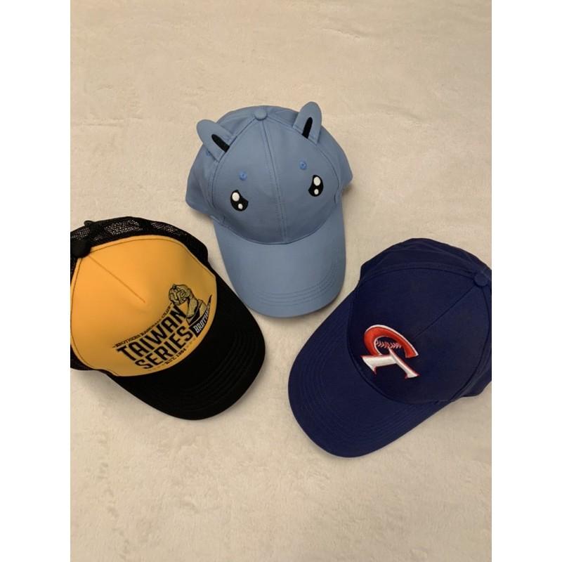 JJ美國代購~兄弟象 中華隊 義大犀牛隊  棒球帽 紀念帽 全新 另售 T恤  護腕 Lamigo 費城老鷹隊