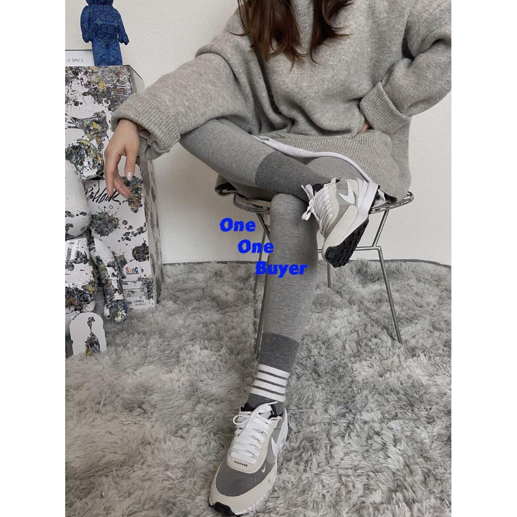 NIKE WAFFLE ONE SACAI 奶油白灰黑紫 小迪奧平民版 解構聯名慢跑鞋