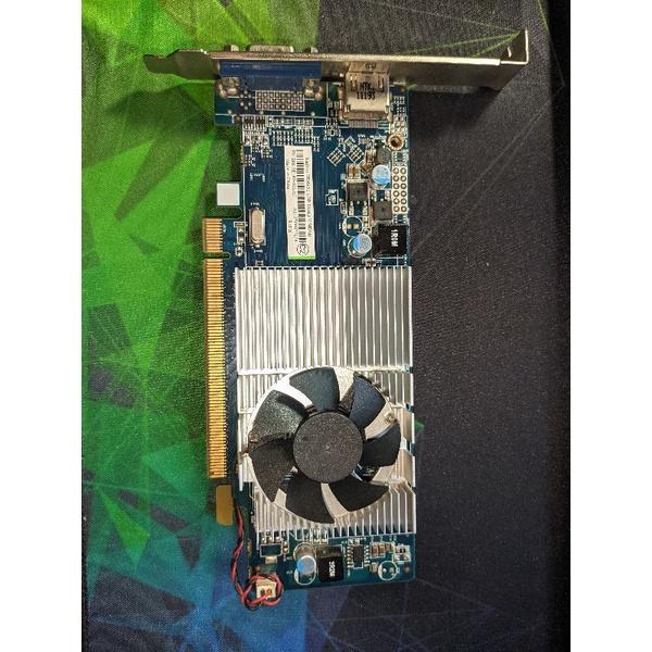 AMD HD6450 便宜賣