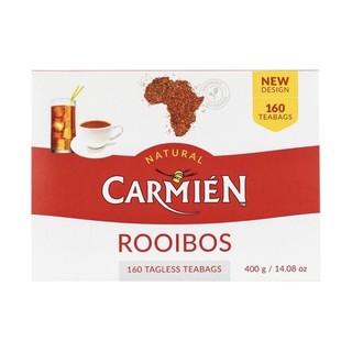 🌟好物分享+免運🌟Carmien南非博士茶 南非國寶茶 南非茶 Carmen博士茶(小包裝)1包/ 3包裝 臺北市