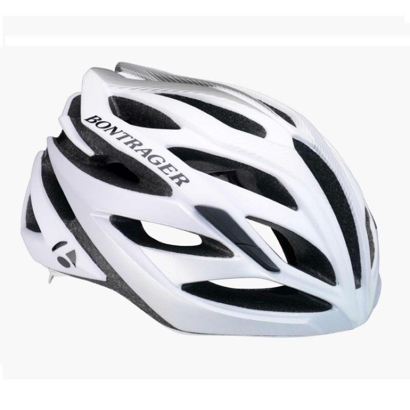 KB單車 BONTRAGER HLM CIRCUIT 自車安全帽 M/L號 登山車 公路車 小折