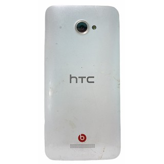 HTC BUTTERFLY 蝴蝶機 日系 白色 beats 聯名 空機 零件機 二手機 故障機