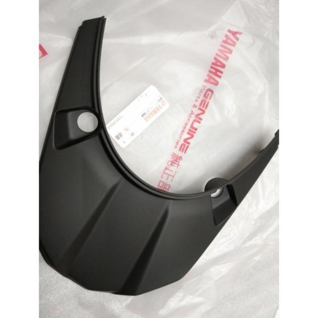 YAMAHA 山葉 原廠 勁戰 五代 (消光黑) 尾燈上蓋 尾燈 上蓋 另售其他規格