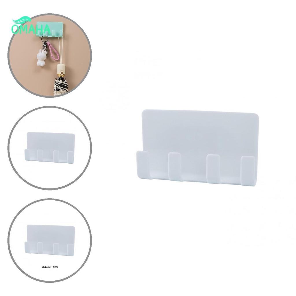 免打孔壁掛架壁掛式電話架廣泛用於臥室