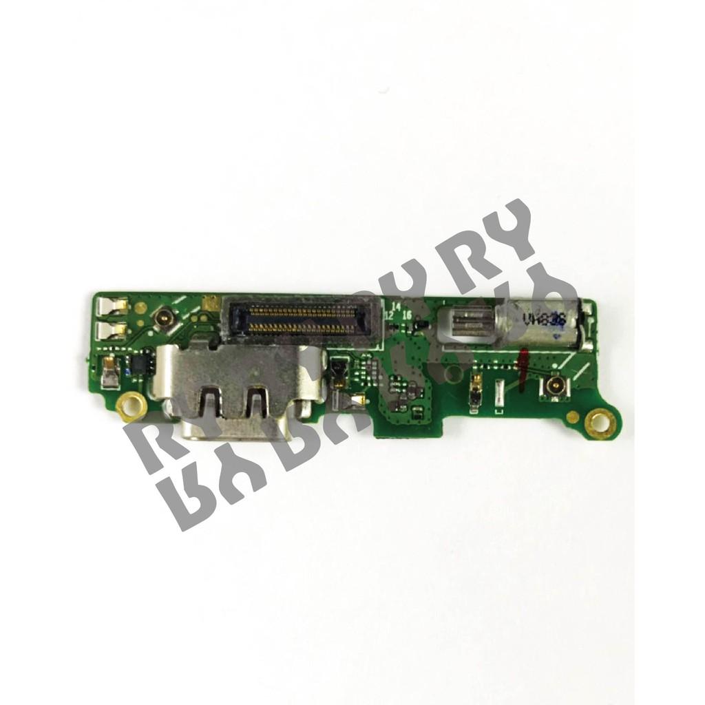 RY維修網-適用 Sony XA2 尾插排