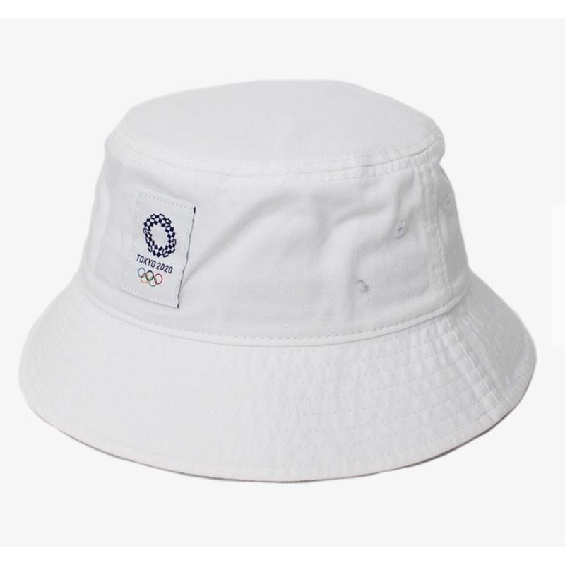 東京奧運周邊商品·正版漁夫帽·現貨🇯🇵 Override