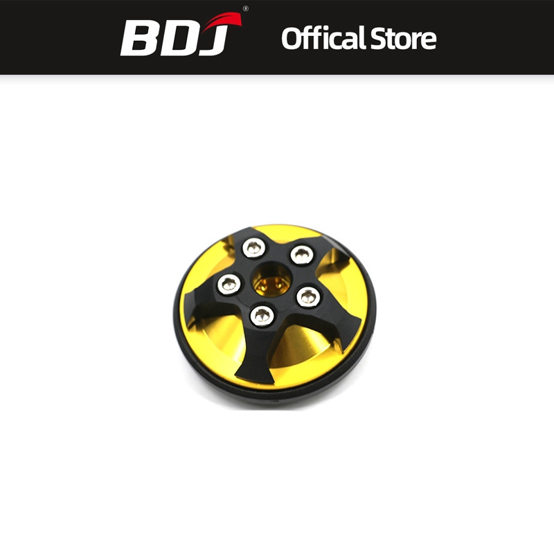 ★BDJ★引擎飾蓋 引擎防摔塊 引擎護蓋 Yamaha R3 R25 CNC