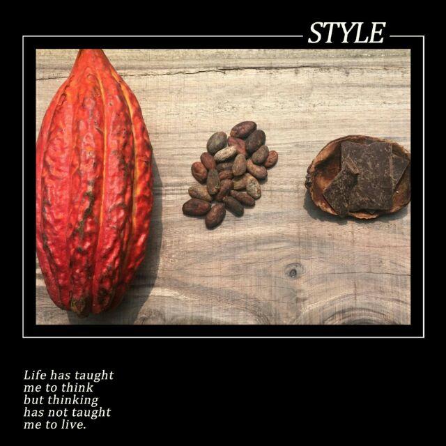 厄瓜多爾100%純黑巧克力(50g/100g/200g) 莊園可可 純可可脂 可可膏 生酮飲食