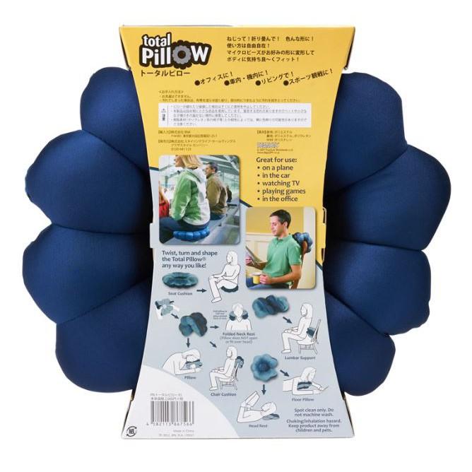鼎飛臻坊 史努比 PEANUTS x PLAZA 多功能 頸枕 座墊 靠枕 日本正版