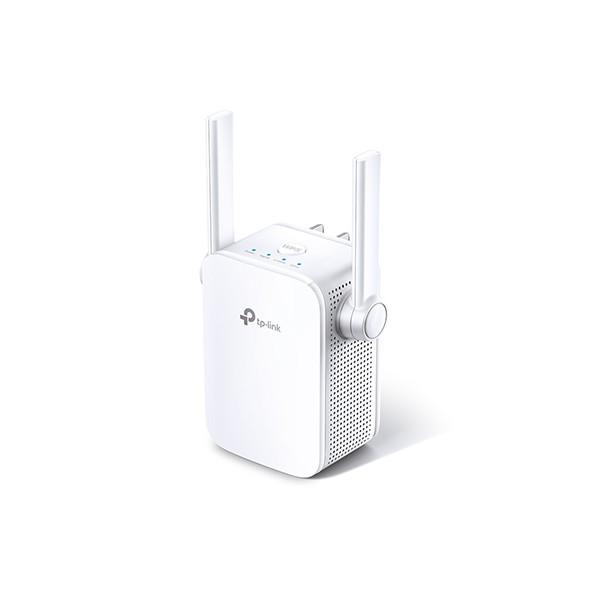 TP-LINK RE305 AC1200 Wi-Fi訊號延伸器-WIL547