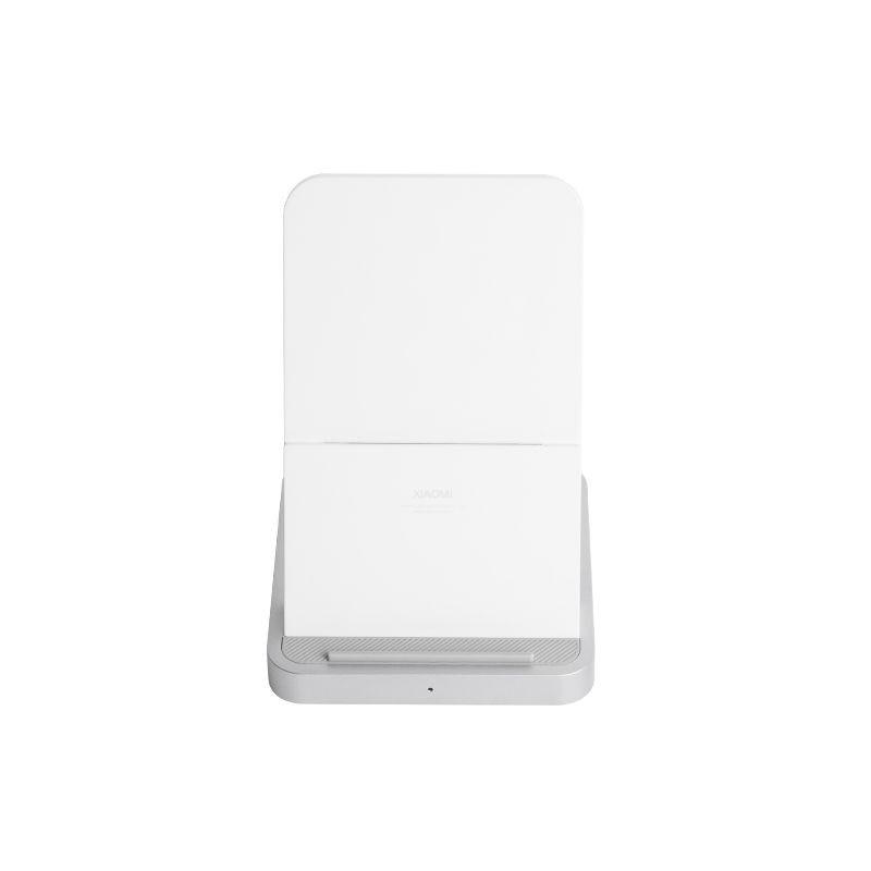 小米立式風冷無線充 30W 無線充電器立式充電隨放隨充無線束縛b06