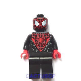 #玩樂高 LEGO 76036 終極 蜘蛛人 全新未組  ( 76113 可參考 ) 高雄市
