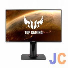 【-請先詢問@缺貨中】 華碩 ASUS VG259QR 25吋 IPS電競螢幕