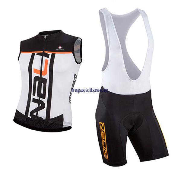 Nalini 自行車短袖無袖球衣 / 褲子 Mtb Baju 關節騎行套裝自行車賽車圍兜短褲變速越野單車運動