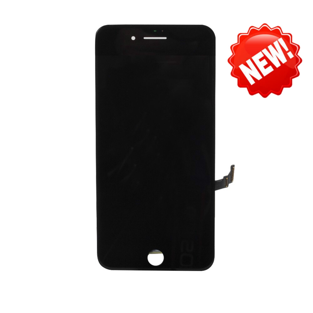 iphone全系列總成 送拆機工具包 面板 全新 iphone6s /iphone7plus熒幕