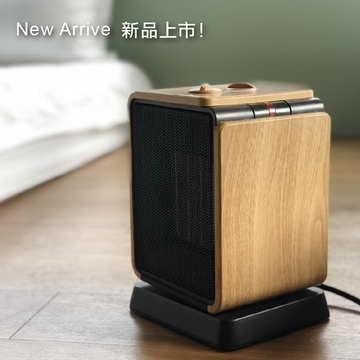 【全新含稅】Airmate 艾美特 陶瓷式電暖器 ( HP12103 )