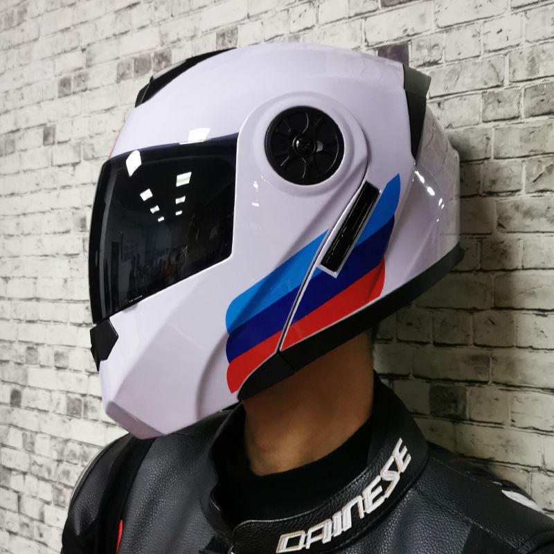 現貨 免運 ORZ電動車安全帽灰男女全盔電瓶車揭面盔小盔體四季全覆式安全 全罩 半罩 安全帽