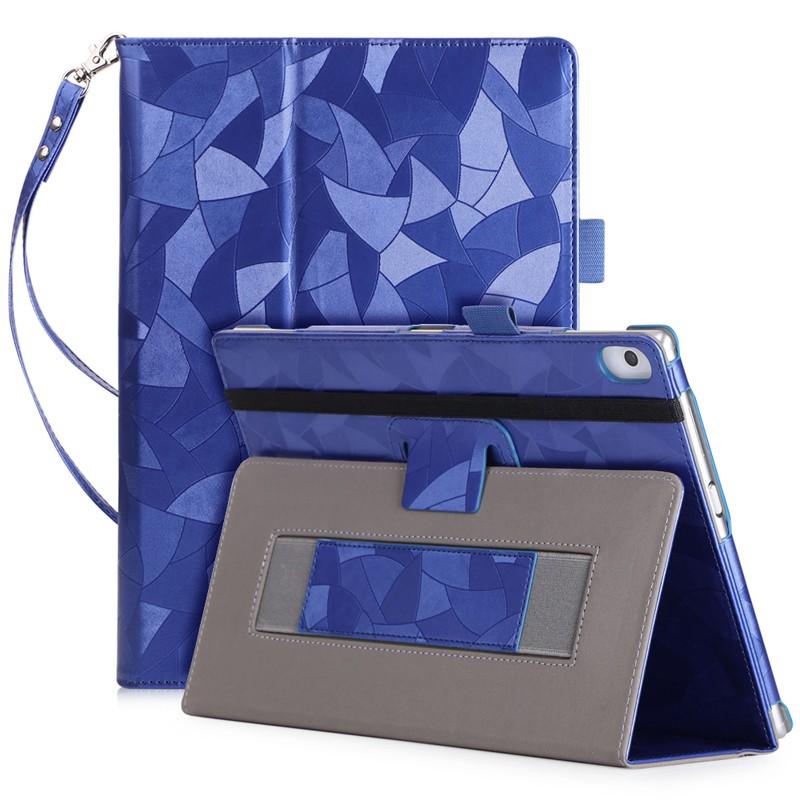 聯想tab4 10 plus保護套TB-X704/X304皮套10.1英寸小新平板外殼
