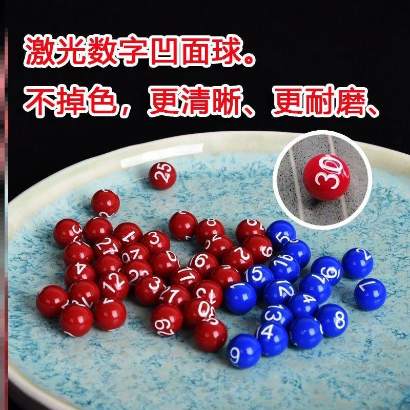 【當天發貨】【瘋狂桌遊】 雙色球搖獎機轉盤 游體彩迷你大樂透幸運機電機器骰子節日方便彩票