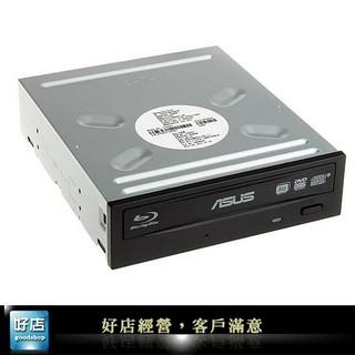 【好店】全新 華碩 BC-12D2HT  12X  藍光複合燒錄機 燒錄機 光碟機 DVD 內接式 DVD燒錄機 臺中市