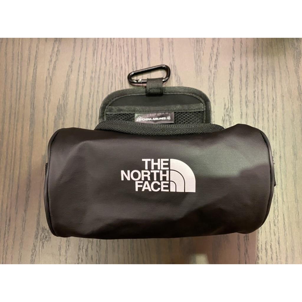 ⧖ The north face 過夜收納包