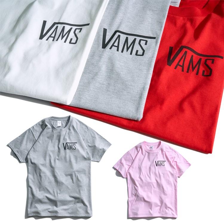 GILDAN 760C434 短Tee 寬鬆衣服 短袖衣服 衣服 T恤 短T 素T 寬鬆短袖 短袖 短袖衣服