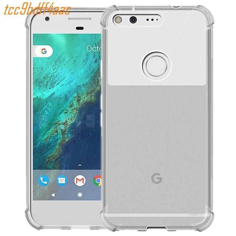 google pixel 手機殼 1028# 簡魅 谷歌Pixel手機殼保護殼Pixel XL保護套Nexus S1防摔