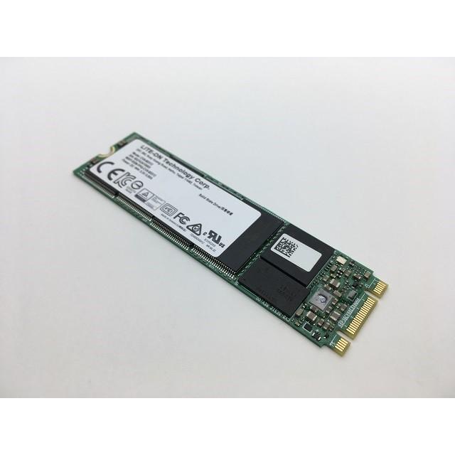 【固態硬碟】LITEON 512GB / CV8-8E512 / M 2 SSD / SATA 2280