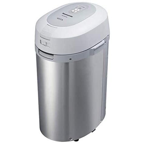 代購 日本 國際牌 MS-N53XD 廚餘機 廚餘處理機 廚餘桶 溫風乾燥 PANASONIC MS-N53新款 空運