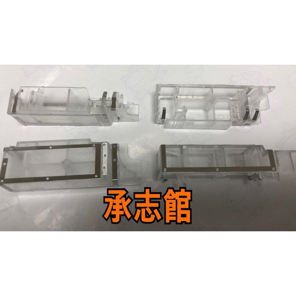 【承志館-現貨】保證原廠公司貨 ZTE中興 MF283+內置天線