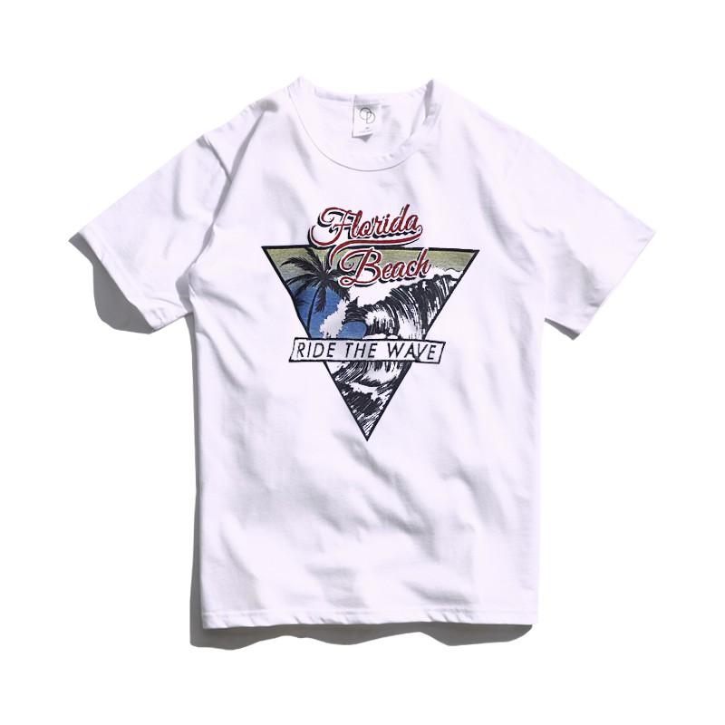 ONE DAY 台灣製 160C4 超典素T 寬鬆衣服 短袖衣服 衣服 T恤 短T 素T 寬鬆短袖 短袖T恤 落肩短T