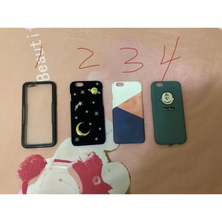 Iphone6手機殼 二手出清 新北市