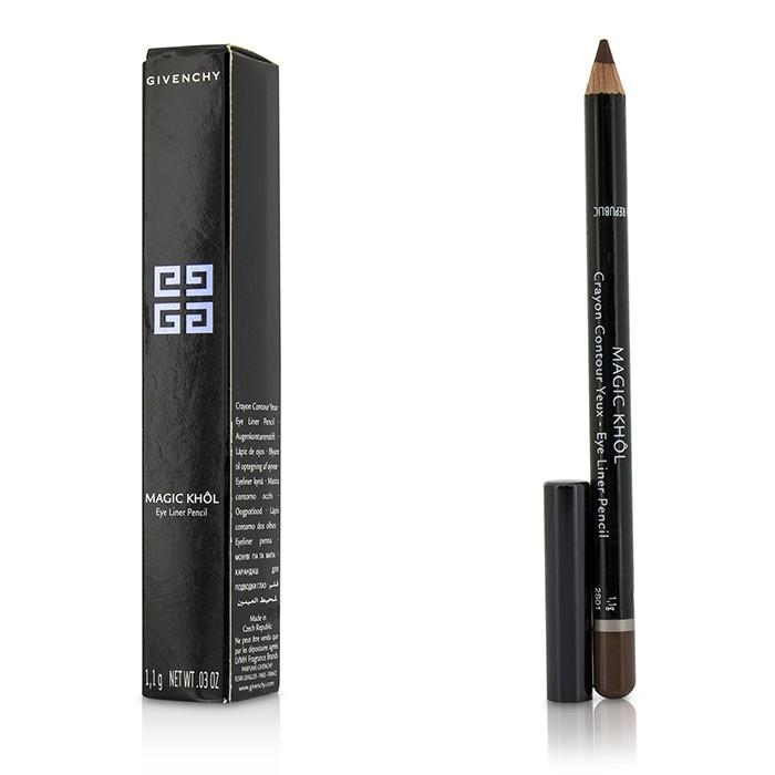 紀梵希 - 魅力眼線筆 Magic Khol Eye Liner Pencil