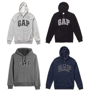 gap 女 版 外套