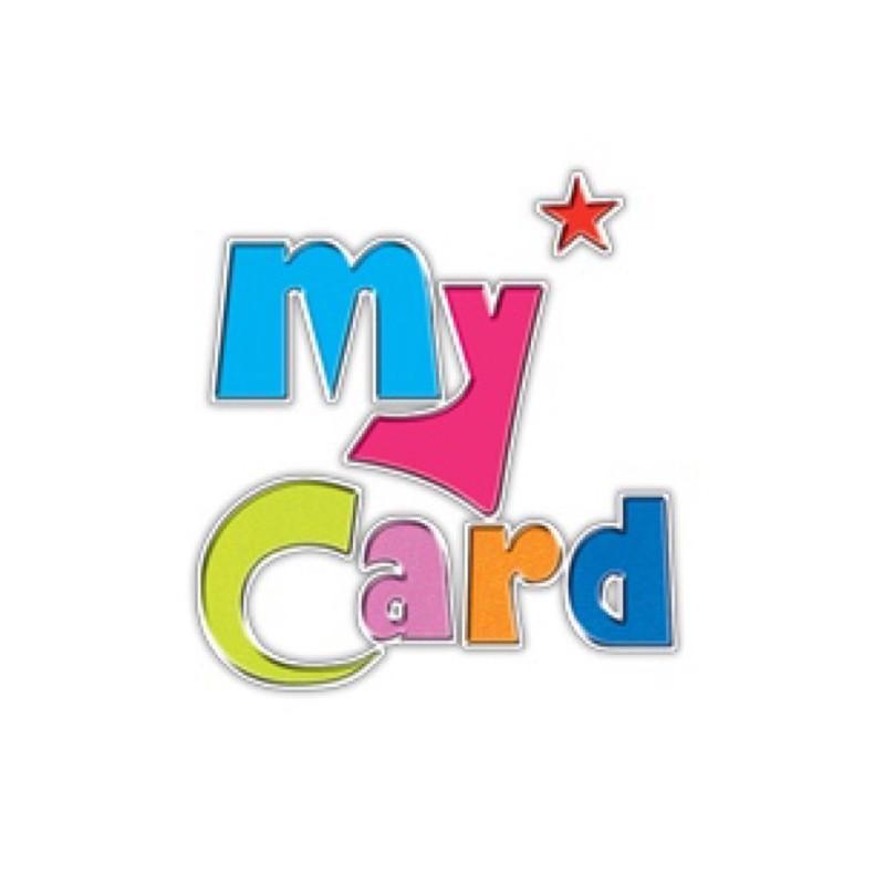 mycard點數序號