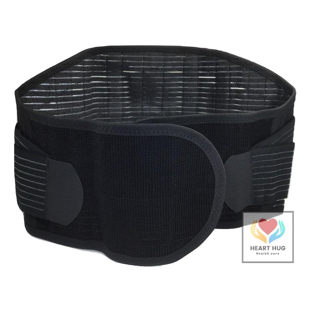 YASCO 竹炭護腰    醫療器材等級!  台灣製  竹炭材質 腰部保護 軟背架  護腰|