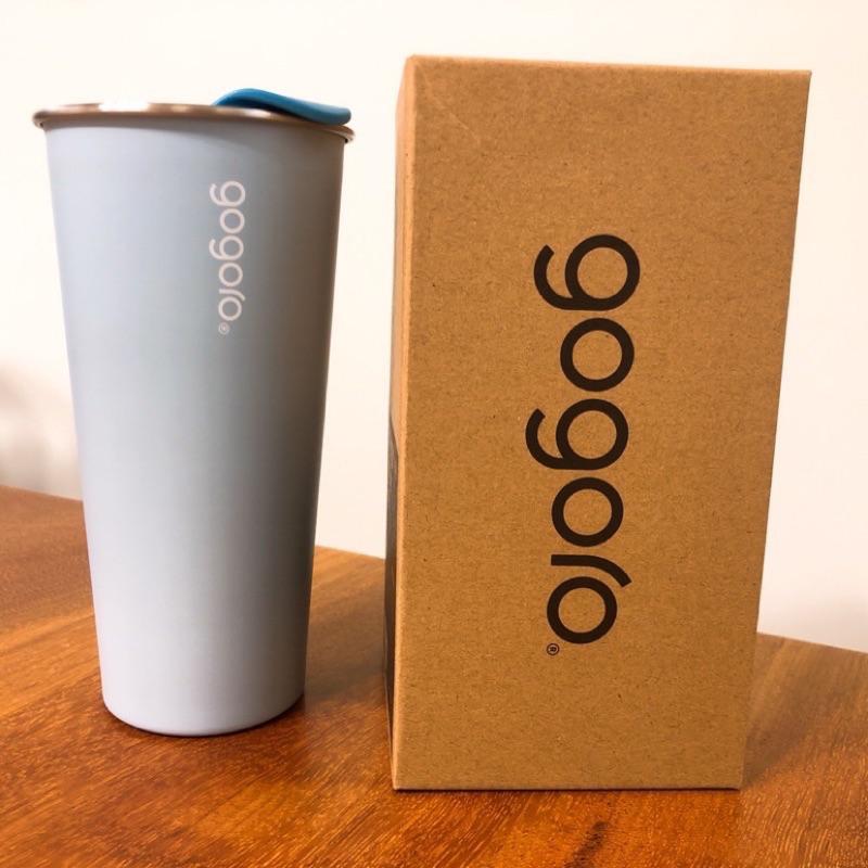 gogoro 保冷杯 隨行杯/檸檬水玻璃杯/玻璃水壺/brita運動水壺含濾心/壞東西玻璃杯/冰淇淋水壺