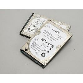 """""""二手良品""""  國內外各大廠牌 2.5吋 160G、320G、500G SATA 筆電用硬碟 保固三個月."""