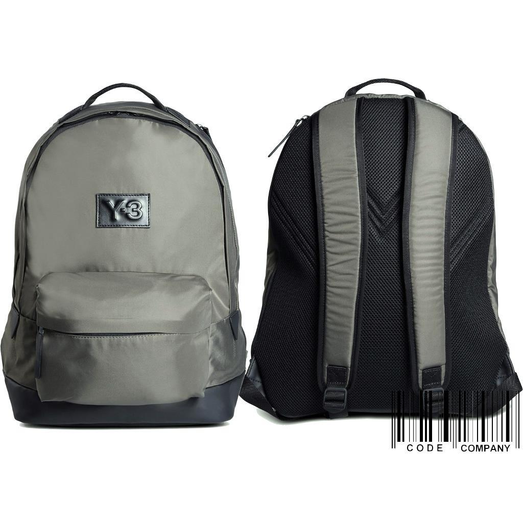 y3 配件- 後背包人氣推薦商品價格與折扣優惠- 男生包包與配件 a6f045936afe6