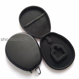 🏨🏂適用于LG HBS-500 760 770 900 910 A100索尼C600N頸掛耳機包