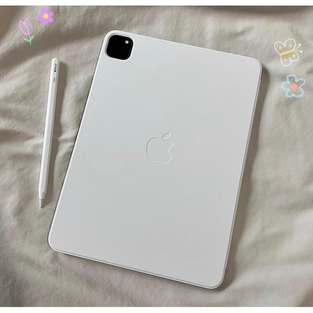 【二手】iPad Pro 11吋/12.9吋 活動價現貨販售中!! 附贈千元配件大禮包