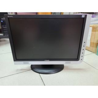 CHIMEI 奇美 CMV937A 19吋 LCD 液晶螢幕(中古二手) 桃園市