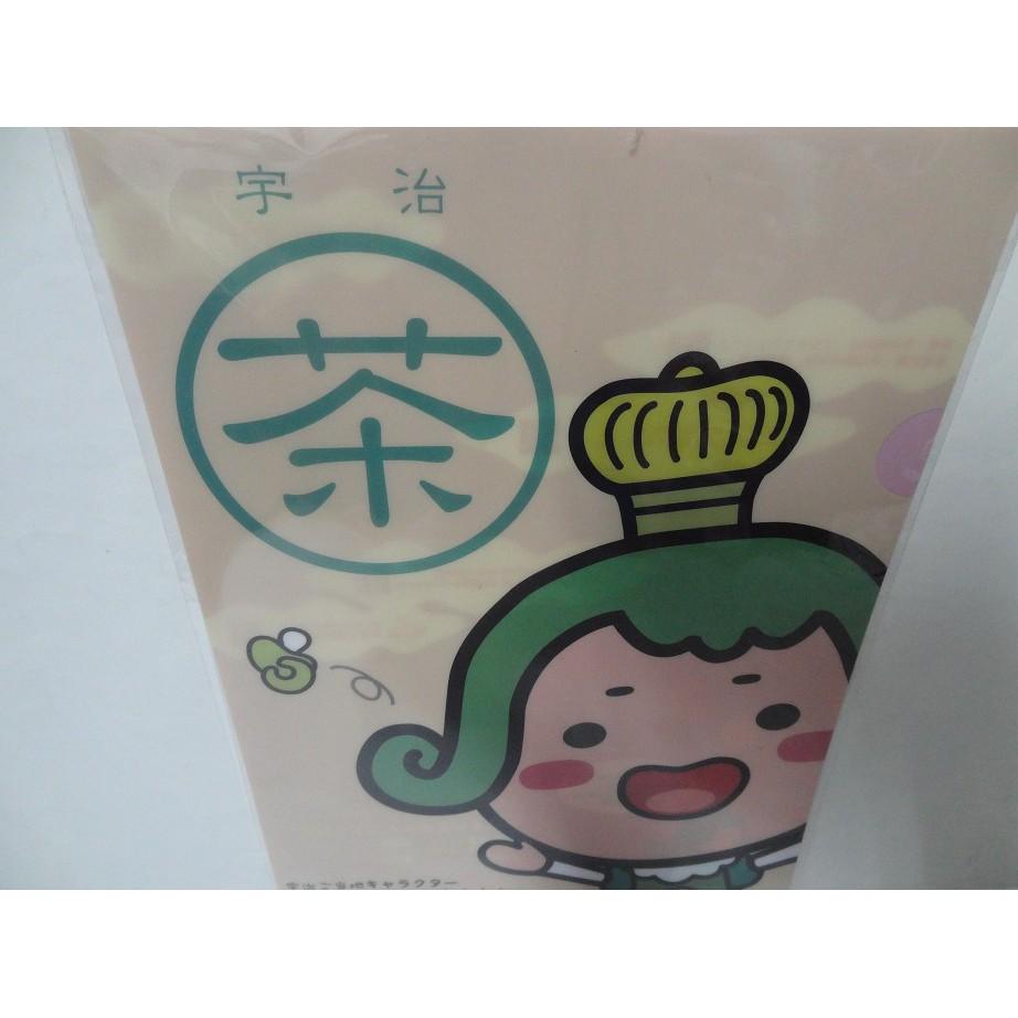 【2件組】茶茶小王子 泡麵碗 容量1000ml  全新 附碗蓋 陶瓷 大碗 湯碗 茶茶小王子 L夾/資料夾