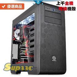 微星 RTX3090 GAMING TRIO KLEVV(科賦)NEO N400 48 0D1 筆電 電腦主機 電競主機