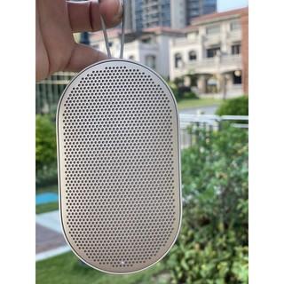 9k68 (特價)盒裝B&O PLAY P2(盒裝)立體聲無線藍牙喇叭BeoPlay 無線立體音撥放(Beoplay A